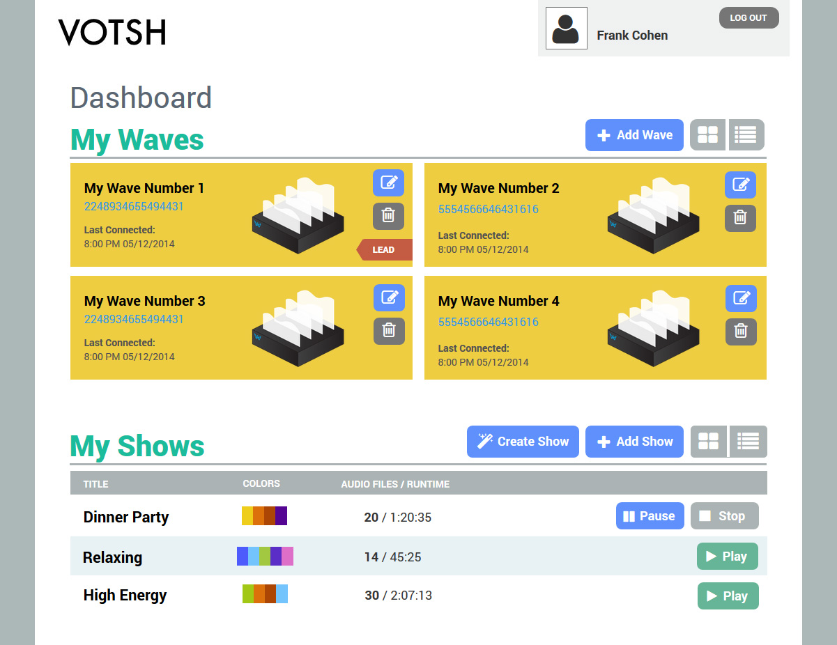 votsh_wireframes_dashboard